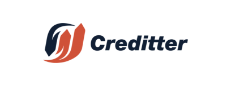 creditter