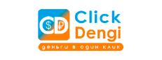 Click Dengi