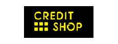 Сервис creditshop24