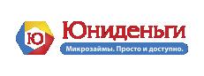 ООО МКК ГАРДАРИКА