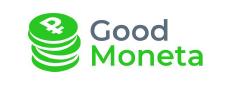 Good Moneta