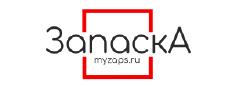 ООО МКК «ЗАПАСКА»