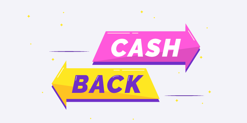 Бонусная программа «Кэшбэк» от компании Webbankir