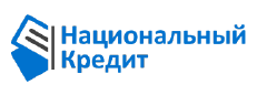 ООО «МКК Финансоператив»